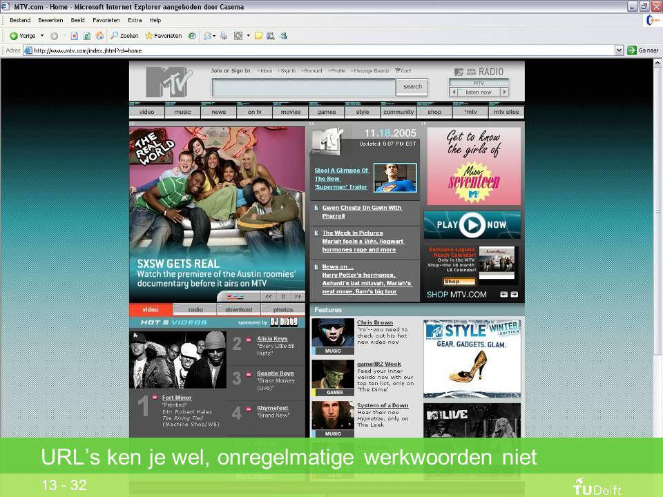 12 - 32 MSN staat aan 24/7 10 gesprekken tegelijkertijd met 150 vrienden