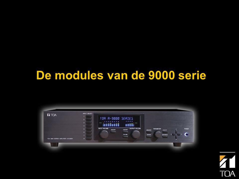 D-001T dual micr/lijningang T-001T dubbele lijnuitgang C-001T in- uitgangscontacten ZP-001T telephooninterface AN-001T ambient noise controller