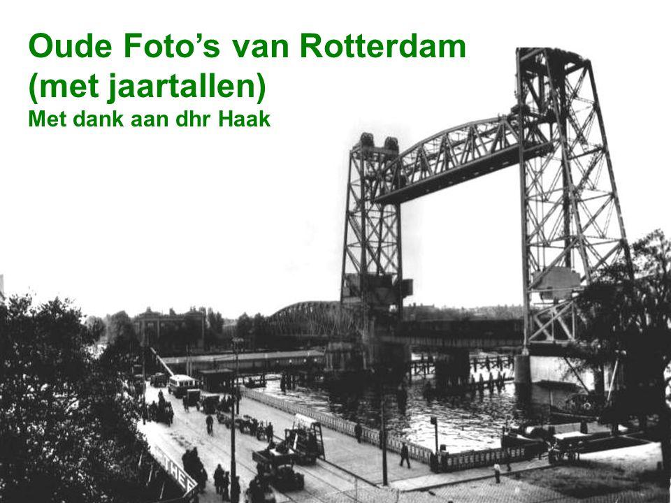 Groene Hilledijk-1961