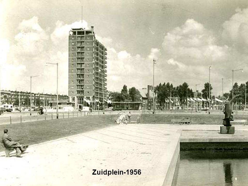 Mathenesserbrug-1954