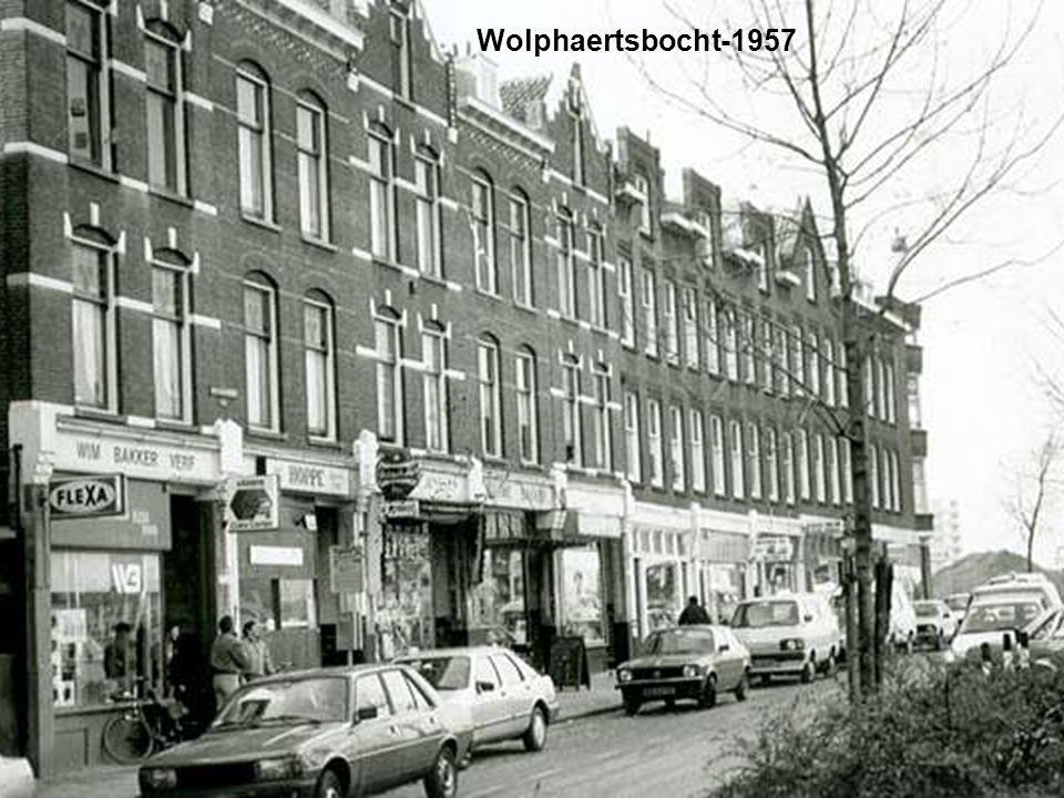 Zuidplein-1956