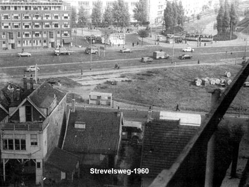 Mijnsherenlaan-1958