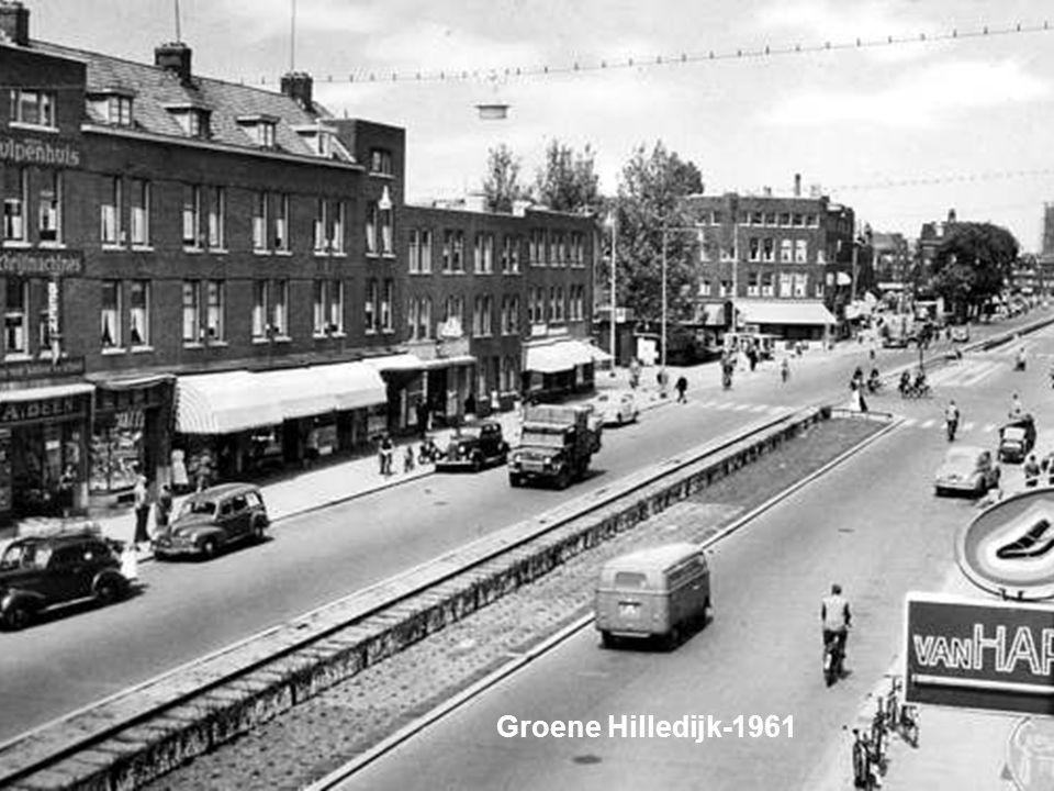 Meekrapstraat-1961