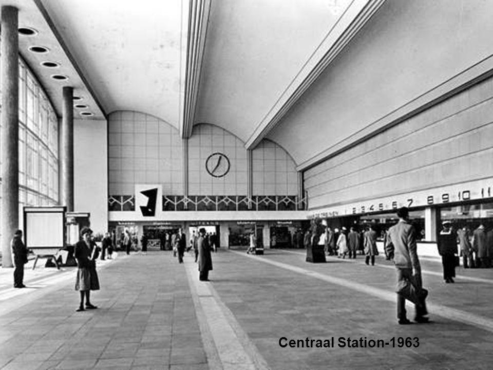 Koninginnebrug-1963