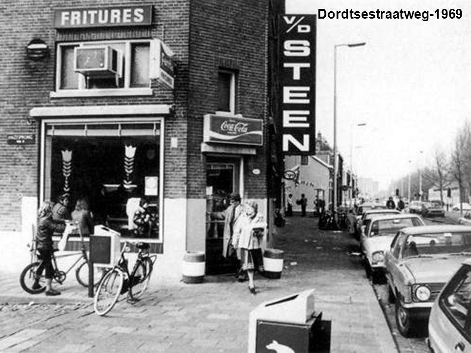 Schouwburgplein-1969
