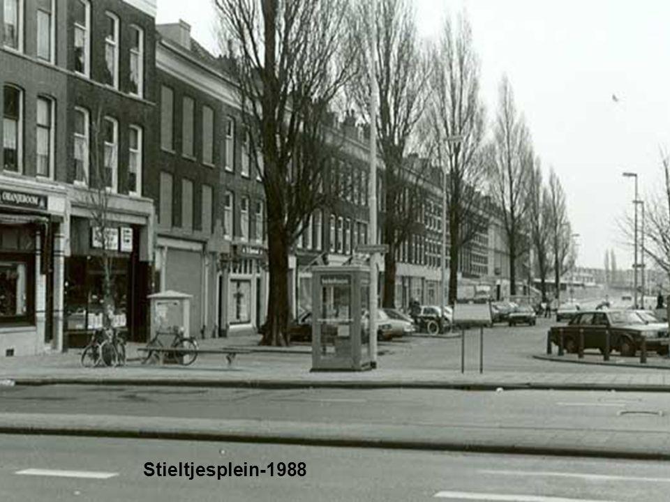 Dordtsestraatweg-1969