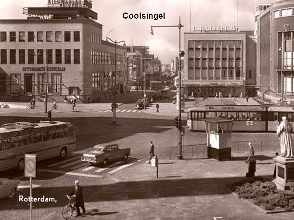 Delftsestraat