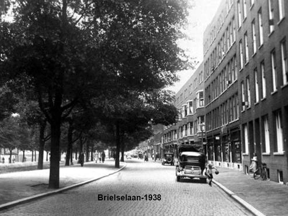 Boergoensestraat