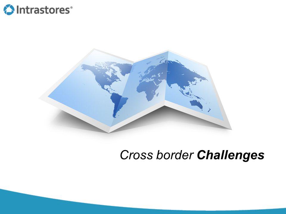 Nederland •Trekhaakshop.nl eerste webshop van Intrastores •Missie: grootste online trekhaken verkoper van Nederland.
