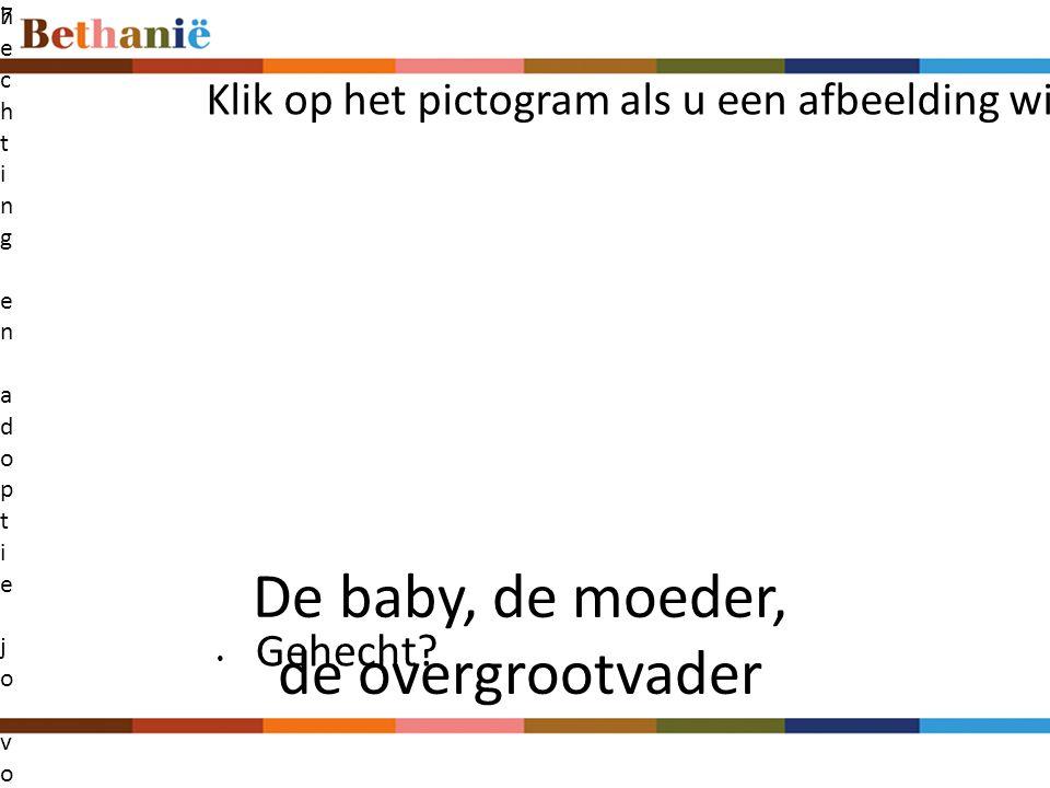 28hechting en adoptie jo voets 2012 wat nu Vb.Roken, games, series,verdringen, idealiseren Ruppert F.