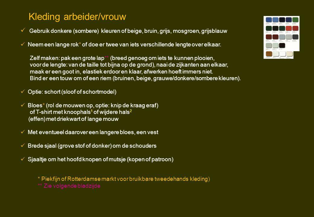 Libelle wikkelrok, online patroon: maak de rok langer.