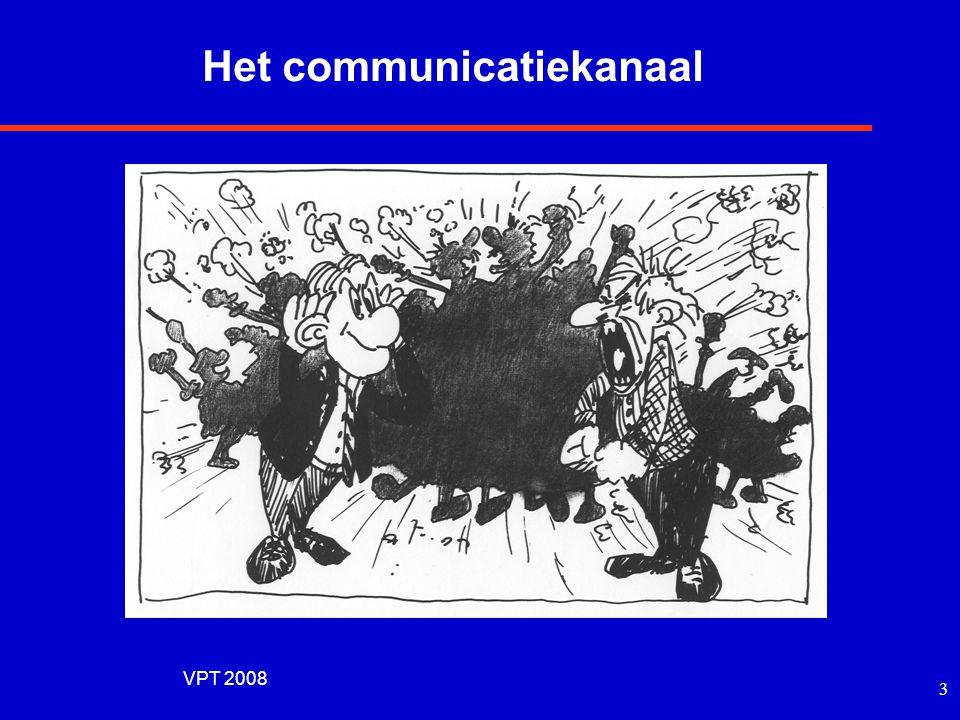 VPT 2008 2 • Kwaliteit van Spraakcommunicatie • Spraakverstaanbaarheidmaten • Evaluatiemethoden (subjectief-objectief) • Voorspellingsmethoden • Samen