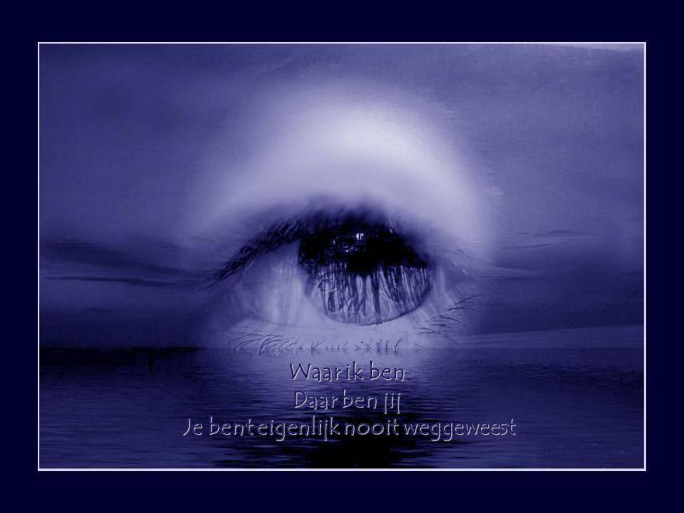 Zijn jouw dagen Zonder mij Beter dan ons leven samen Ik mis je dag en nacht zo onverwacht