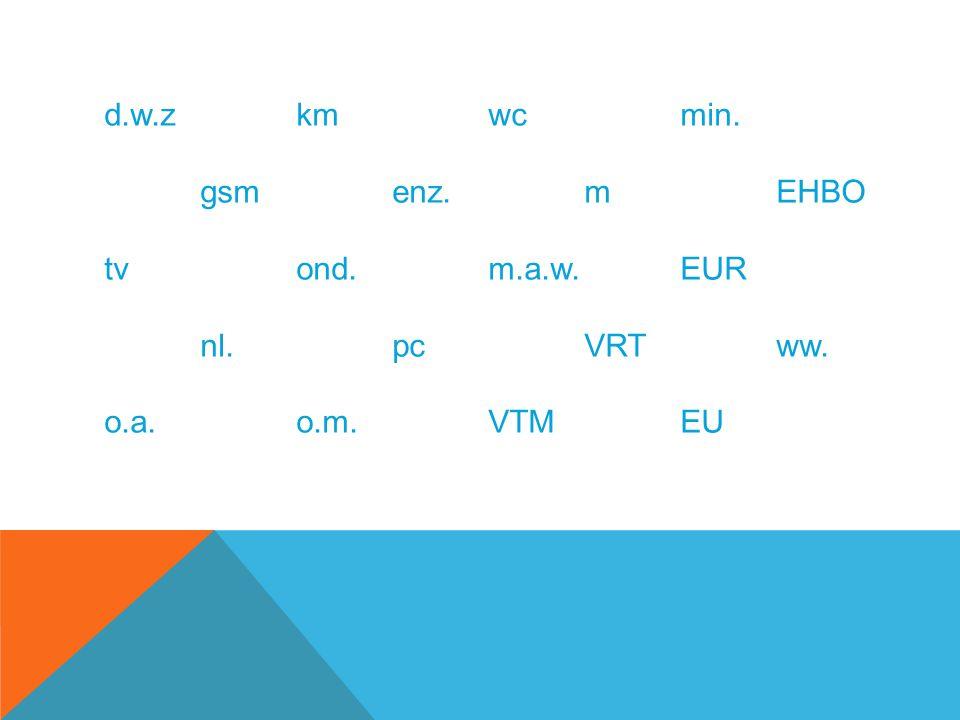 d.w.zkmwcmin. gsmenz.mEHBO tvond.m.a.w.EUR nl.pcVRTww. o.a.o.m.VTMEU