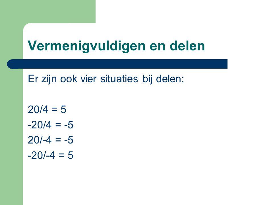 Procent rekenen Voorbeeld: Als je € 100,= hebt en je krijgt hier 5% rente per jaar over dan heb je na één jaar 5/100 x 100 = 5 euro rente.