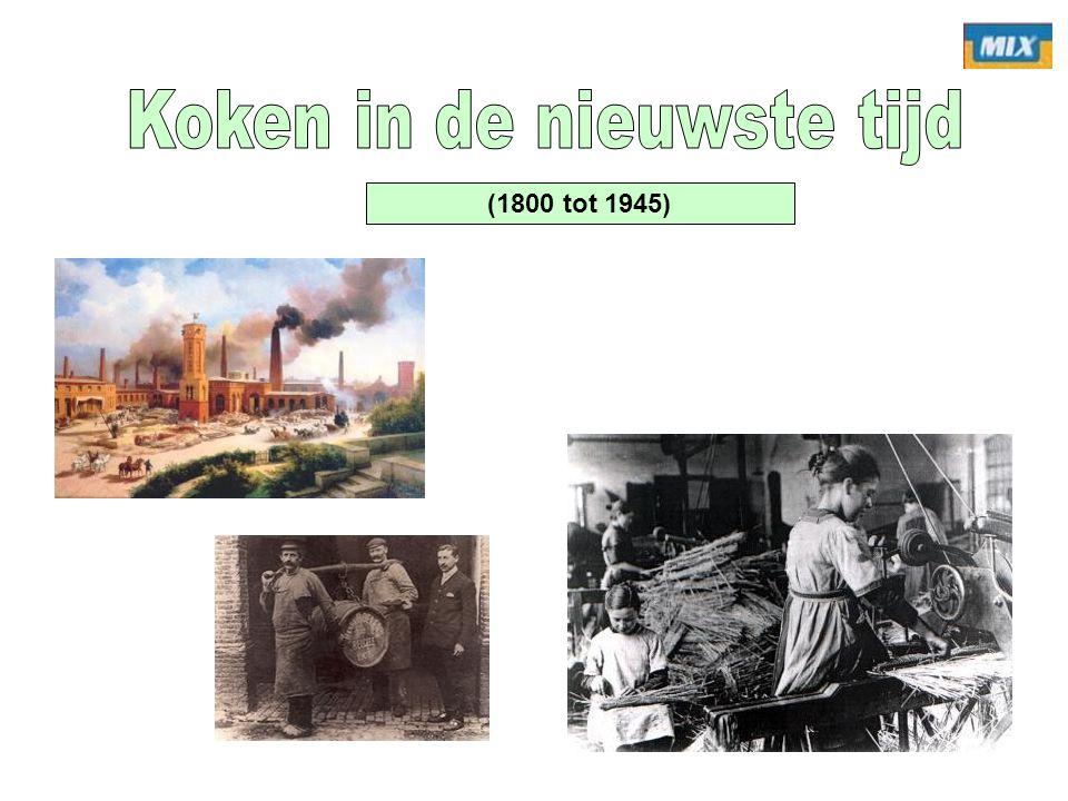 (1800 tot 1945)