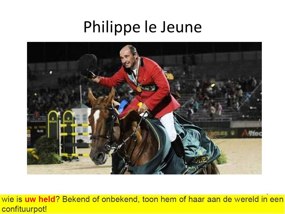 Philippe le Jeune