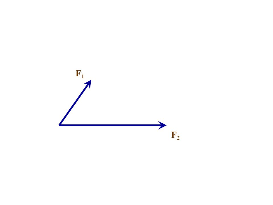 F2F2 F1F1
