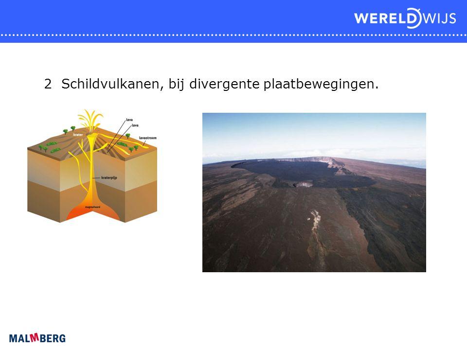 Paragraaf 5 Wanneer beeft de aarde.Aardbevingen komen voor bij plaatranden.