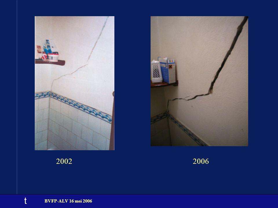 t BVFP-ALV 16 mei 2006 20022006