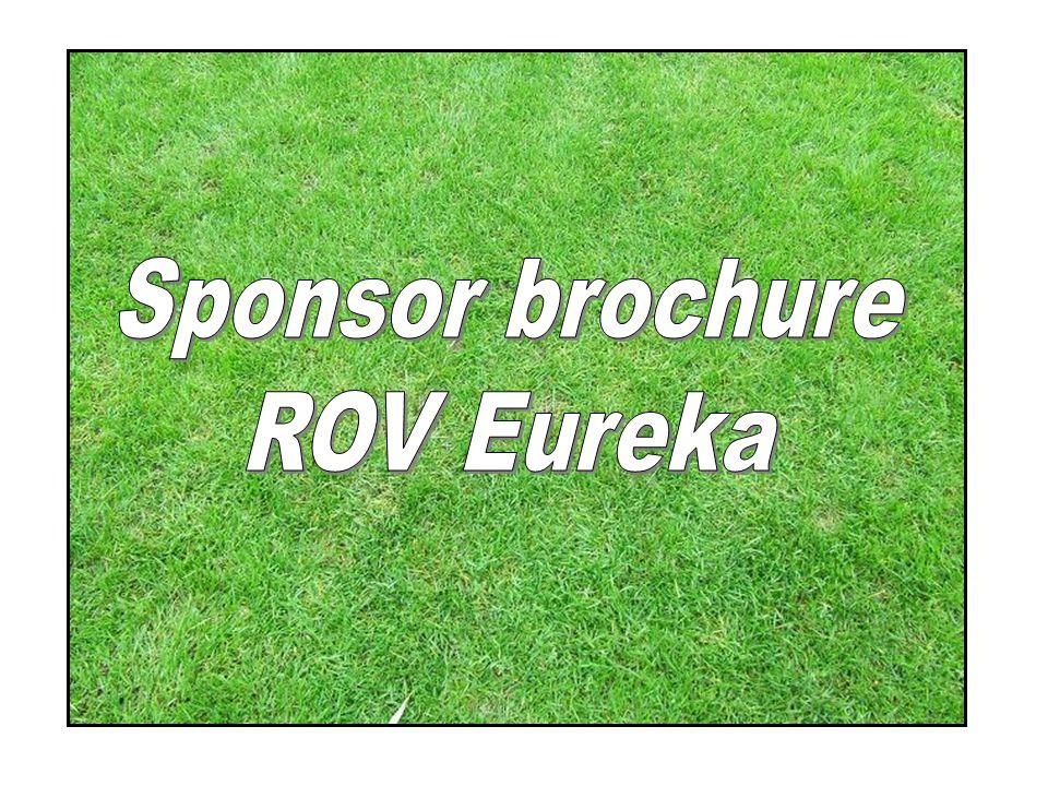 Voorwoord Bedankt voor uw belangstelling voor korfbalvereniging R.O.V.