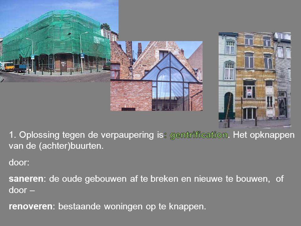 Den Haag VINEX Ypenburg