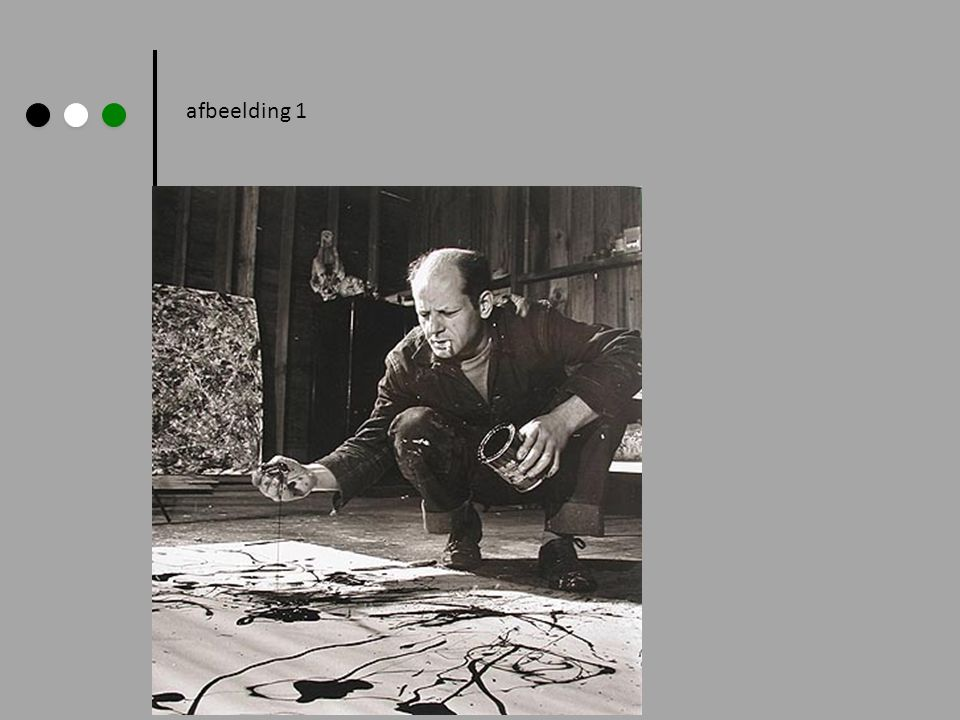 afbeelding 6: 'auto-ongelukken' door Andy Warhol