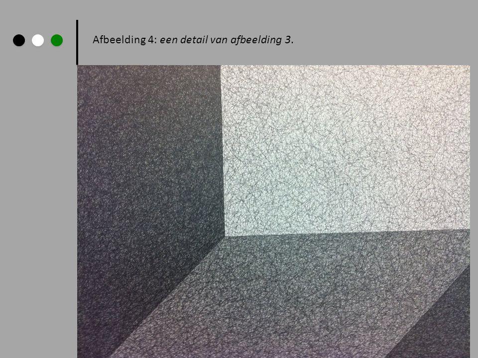 Afbeelding 4: een detail van afbeelding 3.
