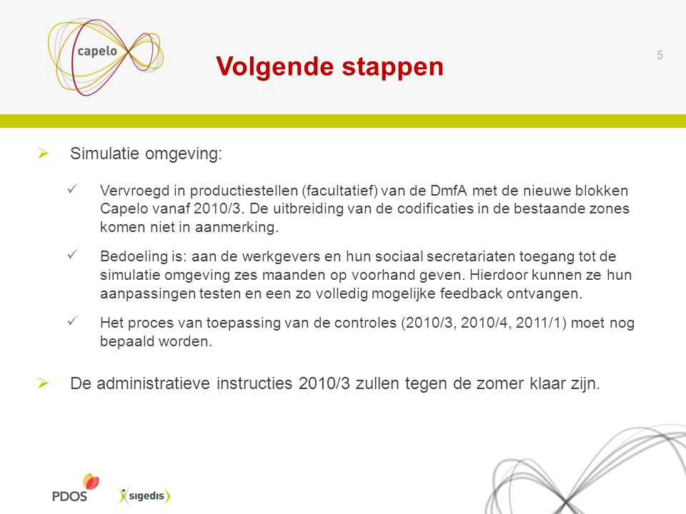 16 Communicatie Informatiecampagne  Wanneer.Oktober 2010  Wat.
