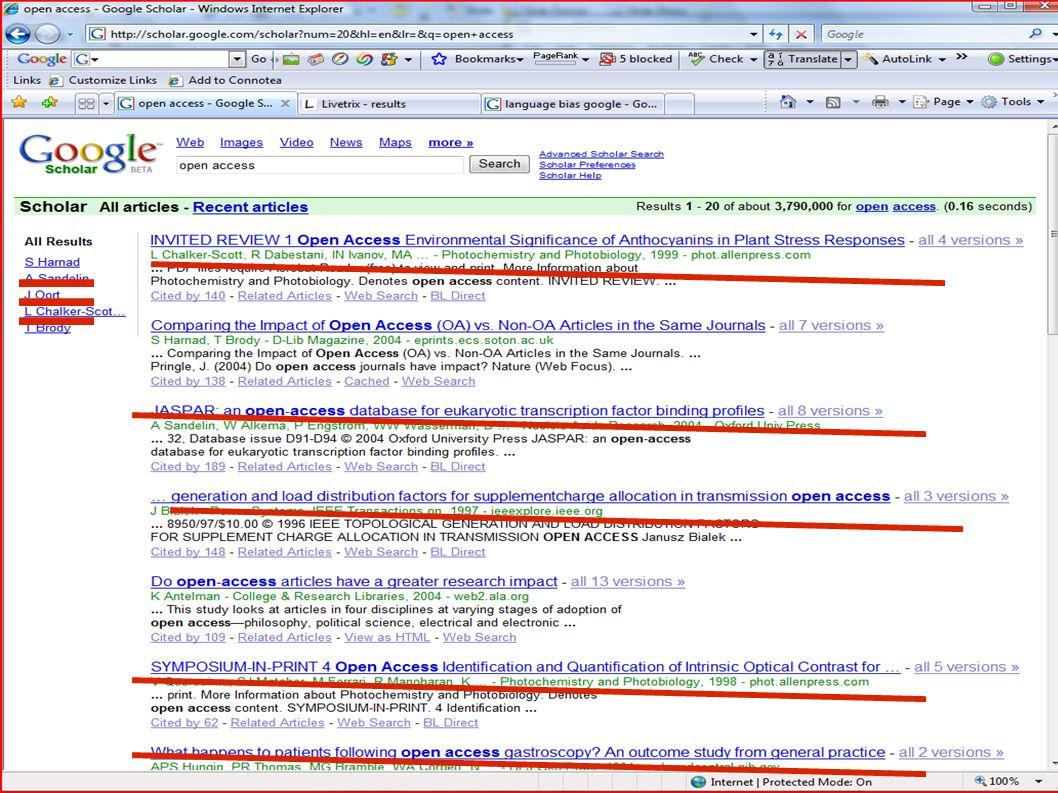Metadatering als dienst Basis metadata (identificatie plus resolving) Verrijking Gebruikers Diensten Standaarden Protocollen (SOA?) UB/Uitgever