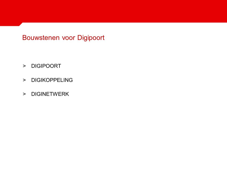 Bouwstenen voor Digipoort >DIGIPOORT >DIGIKOPPELING >DIGINETWERK
