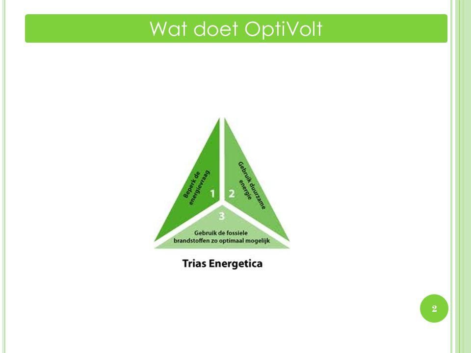 2 Wat doet OptiVolt