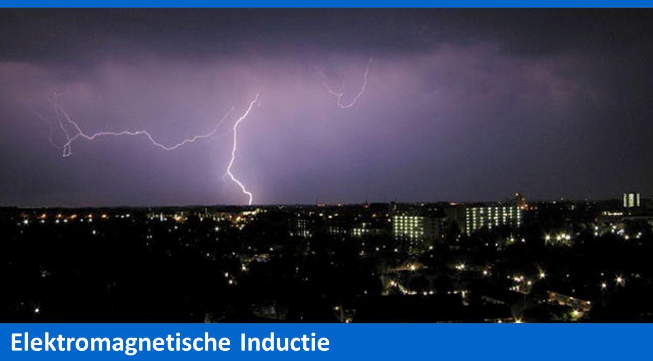 Elektromagnetische Inductie Verwijderen van meetgegevens: 1.