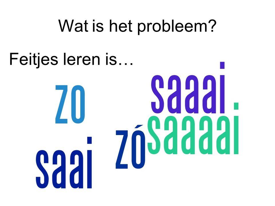 SlimStampen.nl optimaliseert leren door kalibratie op kennis en leervaardigheid… Samenvattend: …en zorgt voor betere leerprestaties en beter gemotiveerde leerlingen.