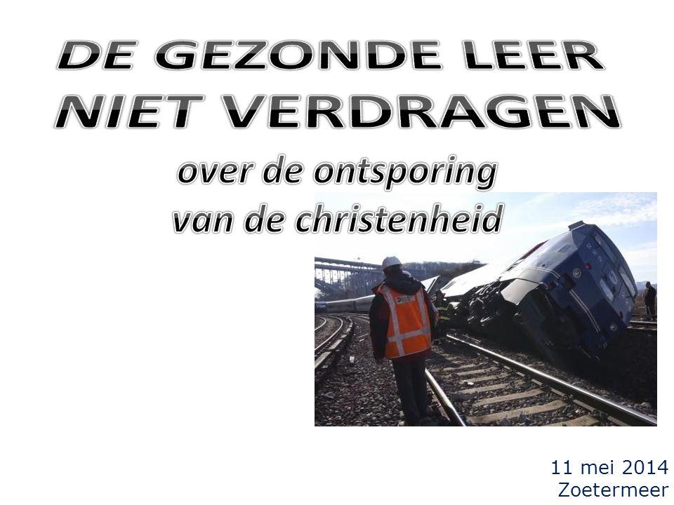 11 mei 2014 Zoetermeer