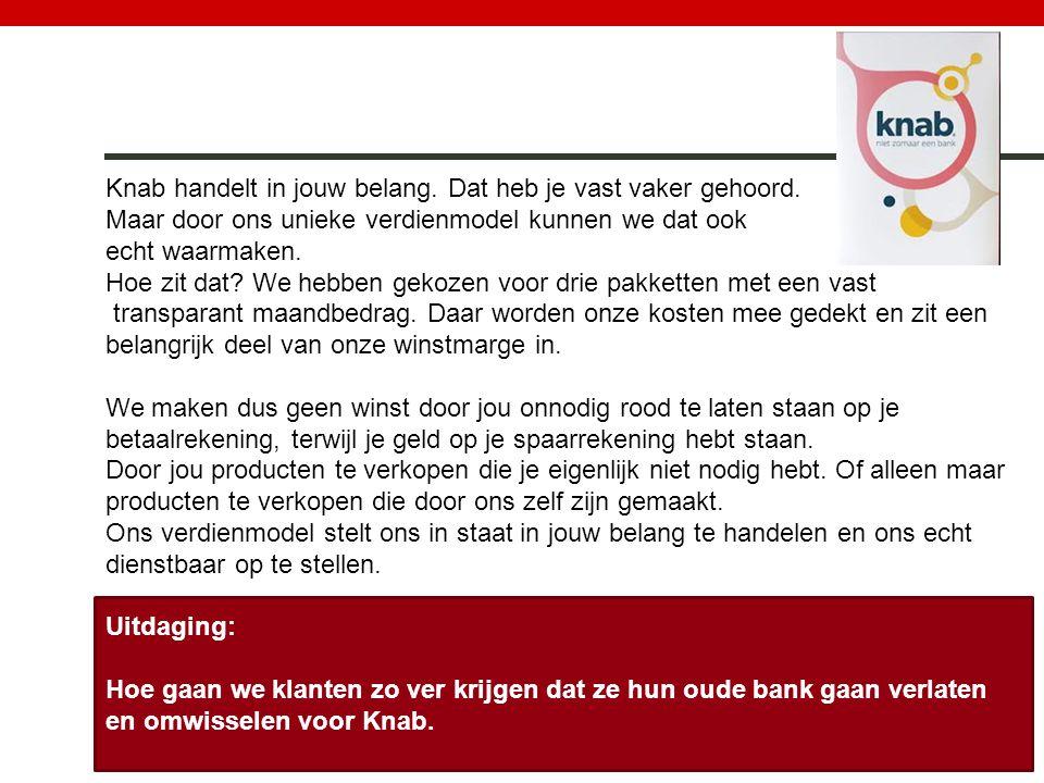 Den Haag Blauwezegge 14 2498 EW DEN HAAG contact@n3wstrategy.com 06-20412172 Deze informatie is vertrouwelijk en is vervaardigd door N3Wstrategy en daarom alleen bestemd voor gebruik door onze klant.