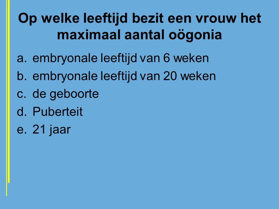 Sexual activity in Flanders •First sexual intercourse: –15.1 y ♂, 15.2 y ♀ •17-18 y: 50% had intercourse –10% had sex at age 14 or younger –1.9% had sex at age 11 or younger Hublet A, U Gent 2011