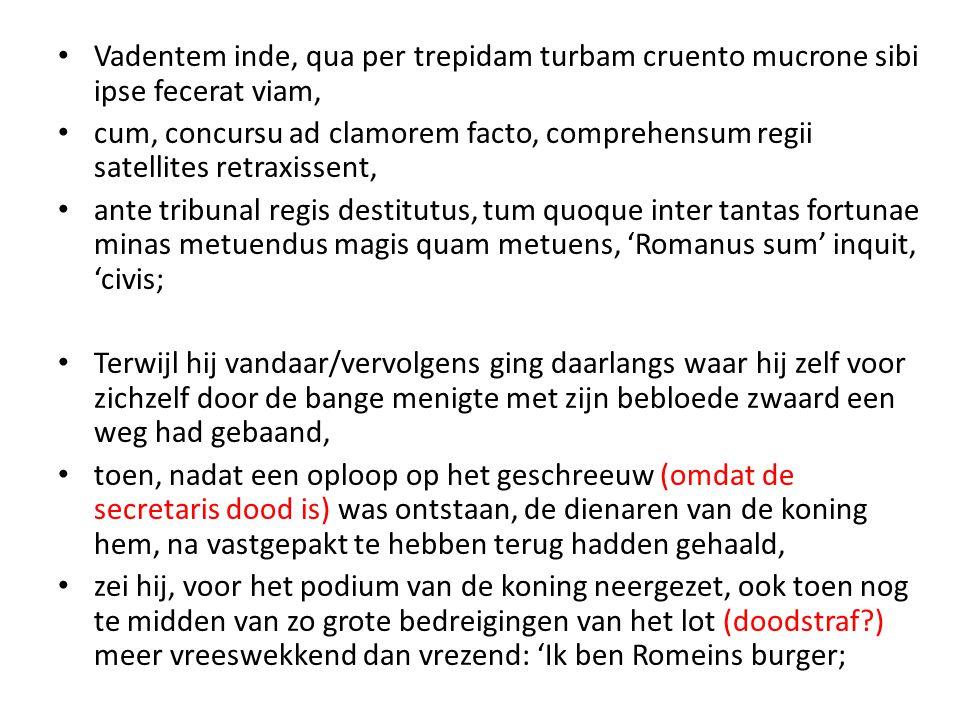 • C.Mucium vocant.