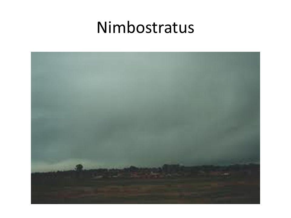 Weer en natuur • Slecht weer: -Weinig activititeit fauna -Bloemen sluiten -Donkere sterrenhemel -Laagvliegende vogels