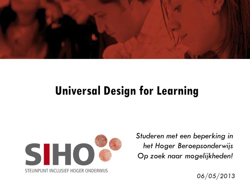 www.siho.be
