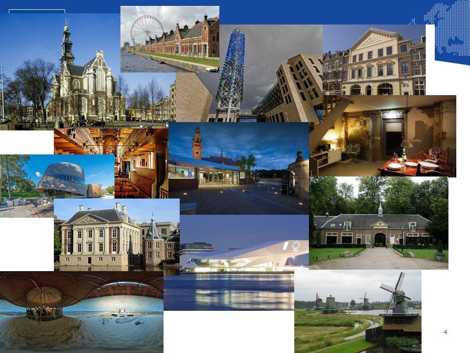 4 Europese Unie Regionaal Beleid – Werkgelegenheid, sociale zaken en insluiting