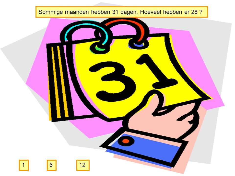Zelfs al is het geen nationale feestdag, 14 juli is het net als overal ook in Nederland ! Hier klikken om door te gaan.