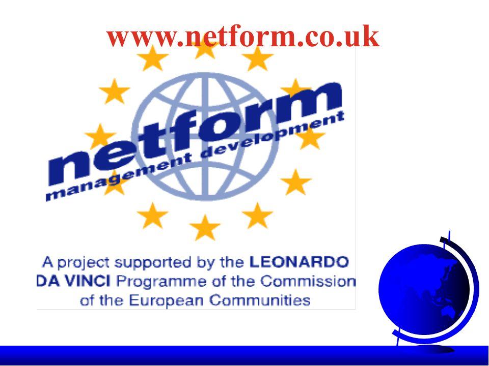 www.netform.co.uk