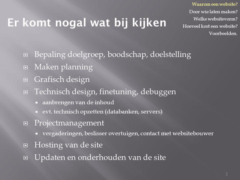 ITS Asbreuk Geert Klein Bruinink Marco Asbreuk tel: 06-21533834 tel: 0545-712012 geert@itsasbreuk.nl marco@itsasbreuk.nl www.itsasbreuk.nl 36
