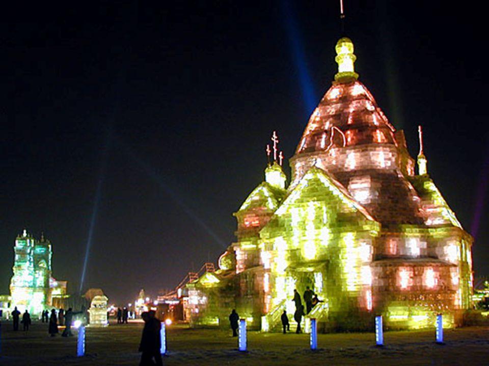 """•Deze Thaise tempel kon men tevens zien in één van de Disney-films, nl."""" Wonders of China""""."""