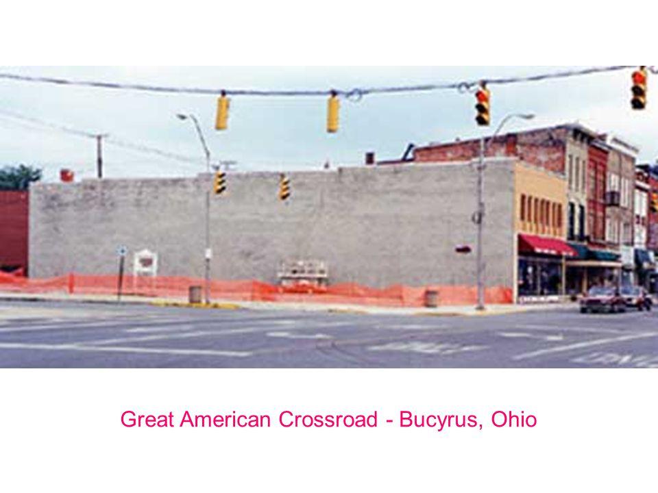 Op Photo's van de 14x20 meter grote muur, is het moeilijk te zeggen, dat je kijkt naar een 2 dimensionele platte muur. info@ericgrohemurals.com Op Pho