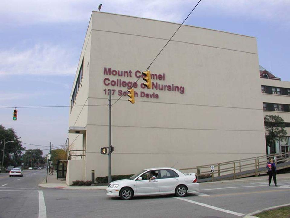 AUTUMN LEAVES Een heel ongewone manier om een gebouw te schilderen… Vertaling Moni. Bekijk rustig deze ongewone presentatie. Bekijk rustig deze ongewo