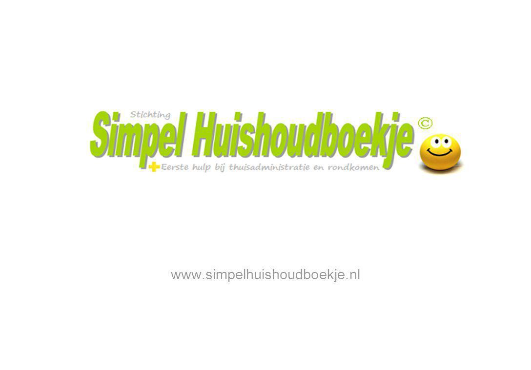 www.simpelhuishoudboekje.nl