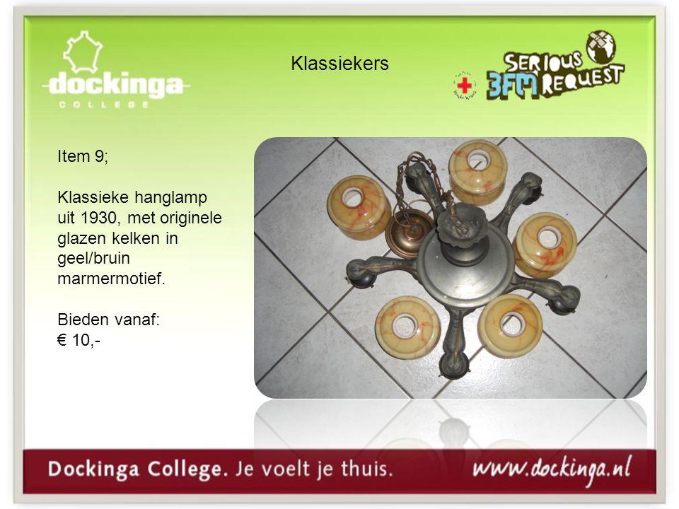 Omslagdoek Item 30; Omslagdoek 100% wol Bieden vanaf; € 50,-