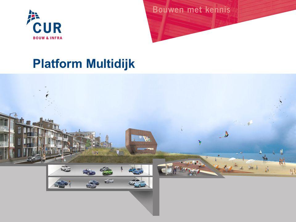 Platform Multidijk